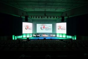 Palco PARTS Aftermarket Congress