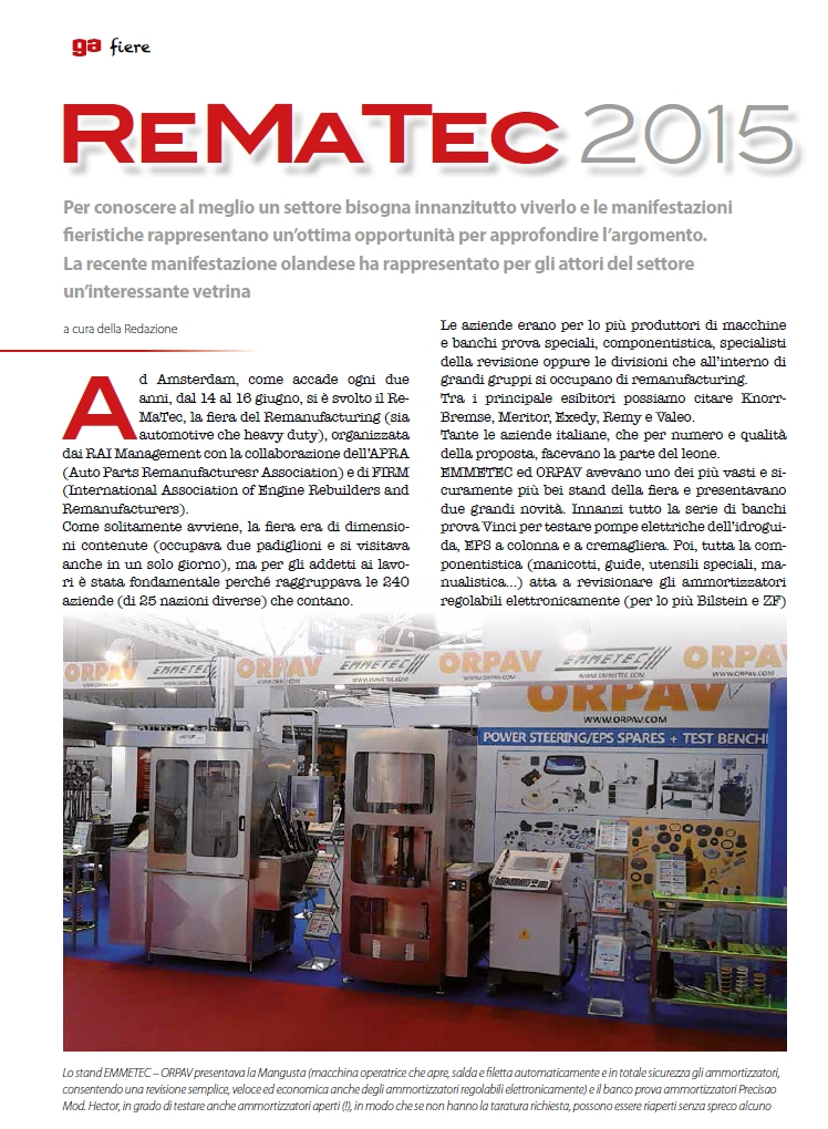 remantec15_1